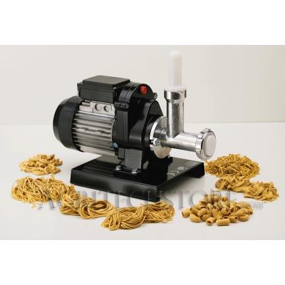 Pasta Presses Reber 9050N