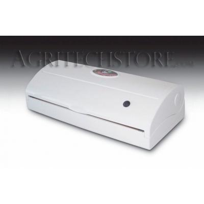 Reber Vacuum Apparetuses Salvaspesa 9340 N