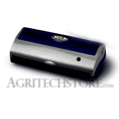 Reber Vacuum Apparetuses Salvaspesa 9342 NB