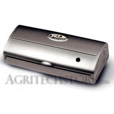 Reber Vacuum Apparetuses Salvaspesa 9342NS