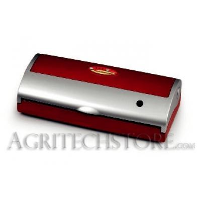 Reber Vacuum Apparetuses 9342NR