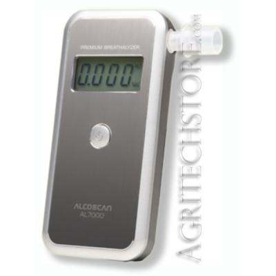 AL7000 Breathalyzer