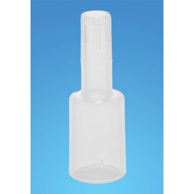 Mouthpieces for AL 2500 Elite 50 Pcs.