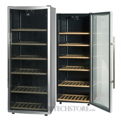 Cellar fridge TKG WCL2