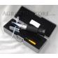 ATC 0-80 Brix refractometer
