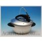 Electric Oven Petronilla Classic