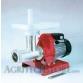 Reber meat grinder EMYG 9501