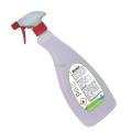 Alcosan - Detergent Sanitizer Alcohol 750 ml.