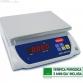 "Scales Table ""Certified"" Multipurpose Range 3/6 Kg"