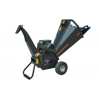 Electric shredder D300 E