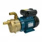 Volumetric Pump EBR 30 M
