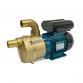 Volumetric Pump EBR 40 T