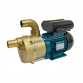 Volumetric Pump EBR 50 T