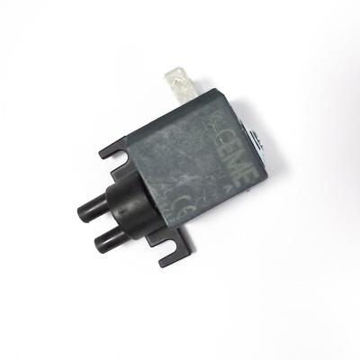 Reber vacuum solenoid valve