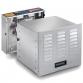 Concept Pro Deca + dryer