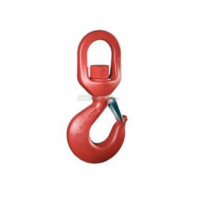 Swivel Hook reach 3.2 Tons