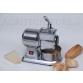 Professional grater Reber 10052N