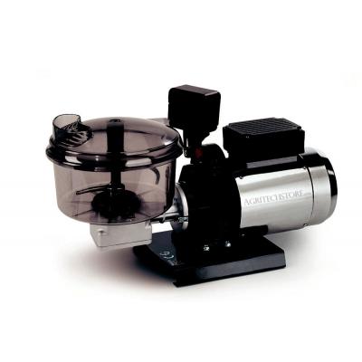Electric mixer Reber Kg. 1,6 9200NP
