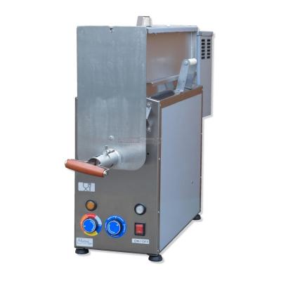 30 kg mixing machine - Polentera - Manual Control
