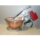 MIXER Copper for Polenta K5 art. 575