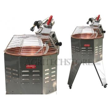 Electric MIXER Professional  K30 liters 30