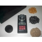 Compression Portable Moisture Tester for Cereals