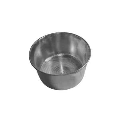 Replacement copper pot K15