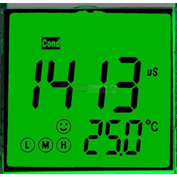 PhMetro pH5 Kit
