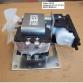 body double vacuum pump Professional 40-55