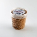 Natural Cherry Sawdust Lt. 1
