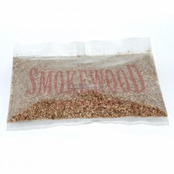 Nocciolo natural sawdust 1 liter