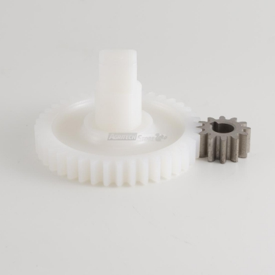 Series 2 Gears parts for grater N5