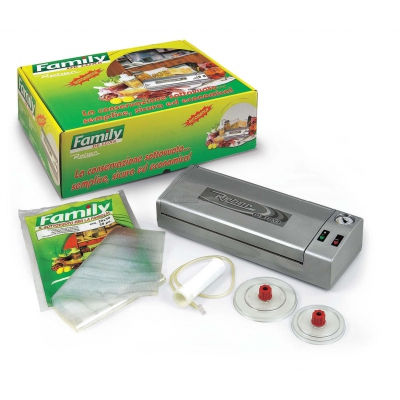 Reber  Vacuum Apparetuses Family De Luxe 9701 NF