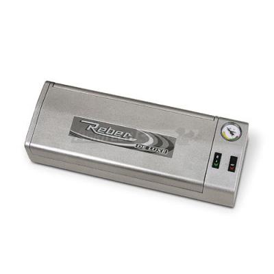 Reber Apparetuses Vacuum Family De Luxe 9701 N