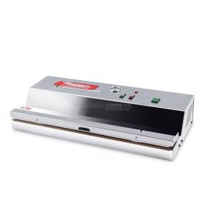 Reber Apparetuses Vacuum 9704 Professional N