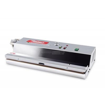 Reber Apparetuses Vacuum 9705 Professional N