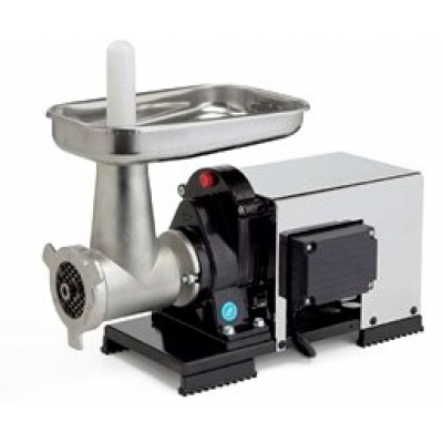 MINCER 9503 NCSP Semiprofessional 1200Watt Ranked # 22 SHORT