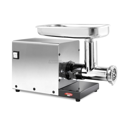 electric meat grinder stainless steel TC8 10018NBT