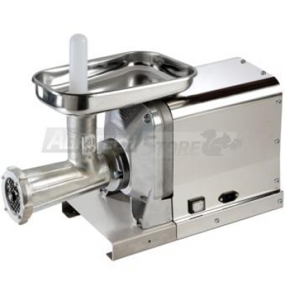 Meat Mincer Reber 2000 Watt Professional