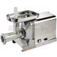 Meat Mincer Reber 2000 Watt Professional