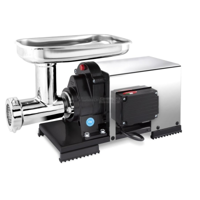 Reber MINCER 12 INOX 9512NSP 600 W
