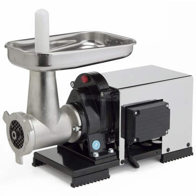 MINCER Reber 9500 NCSP 22 600 W Short