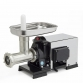 Reber Ranked # 12 meat grinder 500 W careened